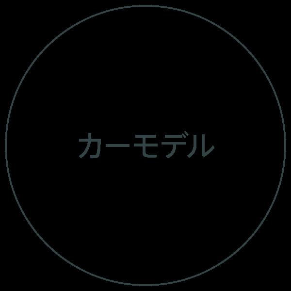 カーモデル・トラック・自動車
