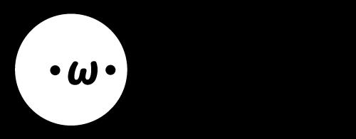 管理人シノのキャラクター画像