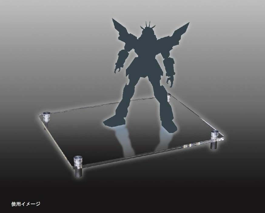 ホビーベース モデルベース Mの商品画像