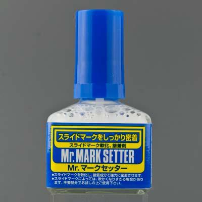 Mr.マークセッター MS232の商品画像