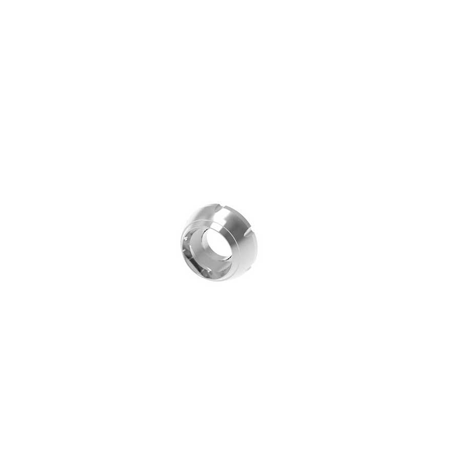 HDプレート_1.0mm_商品画像