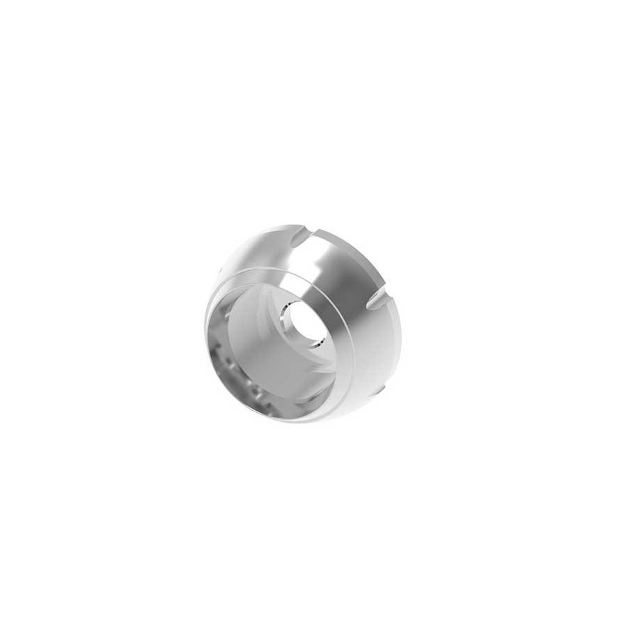 HDプレート_2.0mm_商品画像