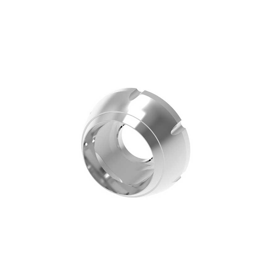 HDプレート_2.5mm_商品画像