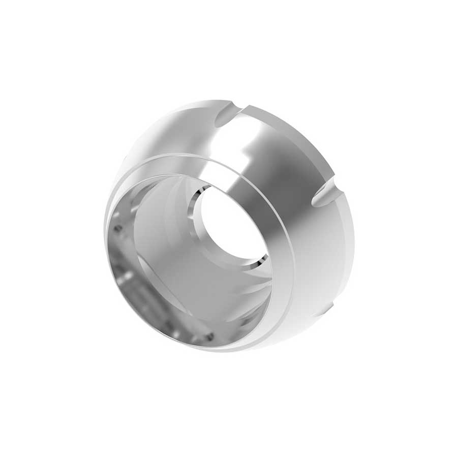 HDプレート_3.5mm_商品画像