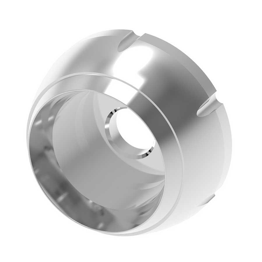 HDプレート_5.0mm_商品画像