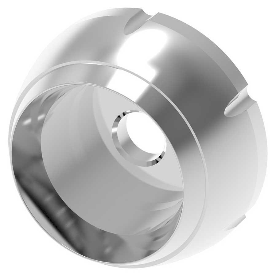 HDプレート_6.0mm_商品画像